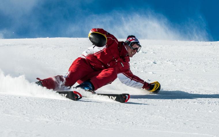 Assicurazione sport invernali? Ecco SCI NO PROBLEM