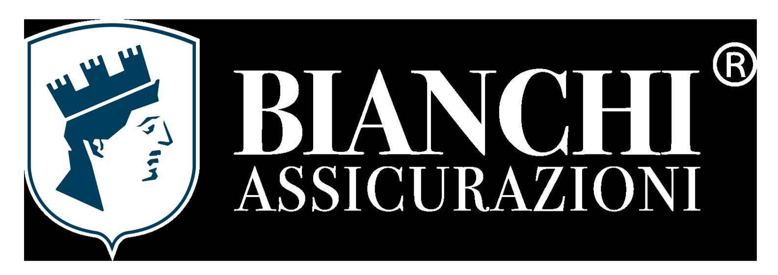 Logo Bianchi Assicurazioni